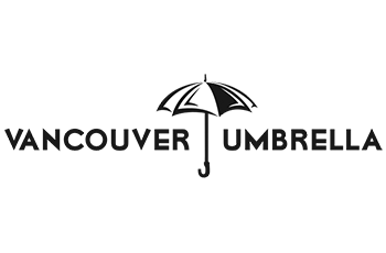 Vancouver Umbrella Logo