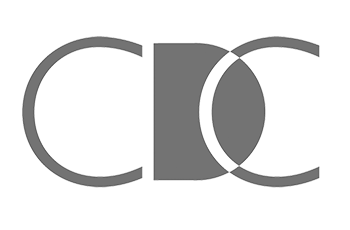 BC Centre for Disease Control Logo